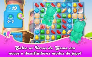 candy-crush-soda-saga-2-300x187 candy-crush-soda-saga-2
