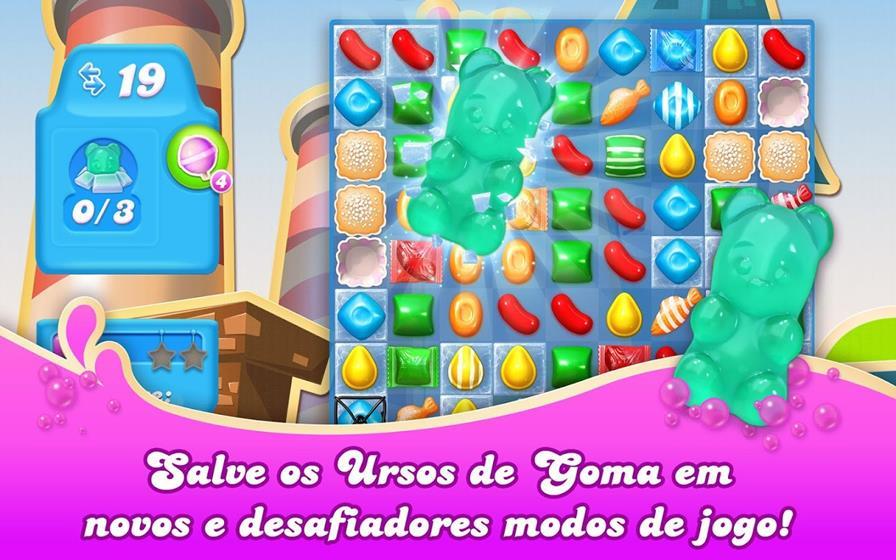 candy-crush-soda-saga-2 Melhores Jogos para Android Grátis - Novembro de 2014