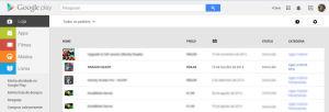 compra-dragon-quest-google-play-300x102 compra-dragon-quest-google-play