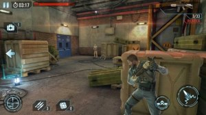 contract-killer-sniper-android-300x168 contract-killer-sniper-android