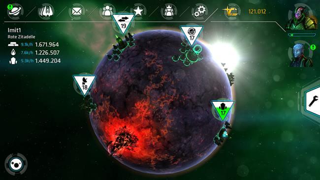 galaxy-on-fire-alliances-android Melhores Jogos para Android da Semana #32 - 2014