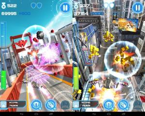 jet-run-city-defender-2-300x240 jet-run-city-defender-2