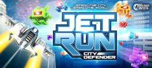 jet-run-city-defender-300x135 jet-run-city-defender