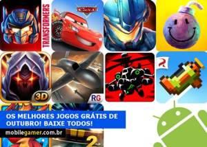 melhores-jogos-android-outubro-2014-300x214 melhores-jogos-android-outubro-2014