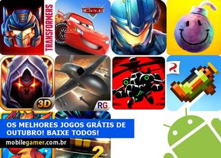 melhores-jogos-android-outubro-2014 Melhores Jogos para Android Grátis - Novembro de 2014