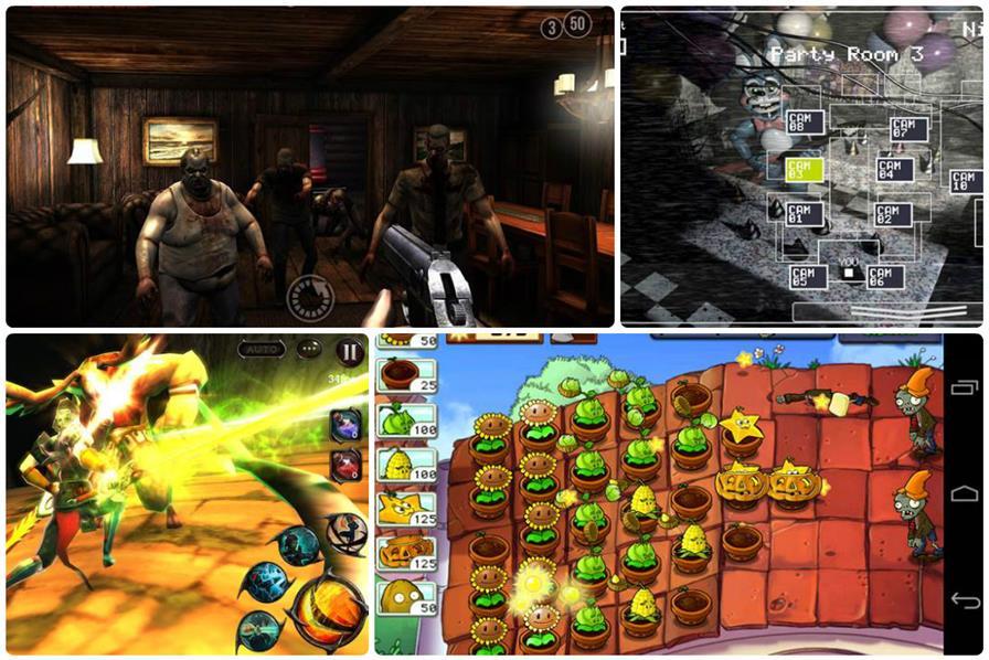 melhores-jogos-android-semana-33-2014