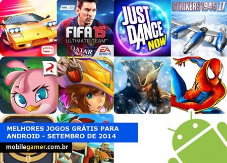 melhores-jogos-android-setembro-2014 Melhores Jogos para Android Grátis - Outubro de 2014