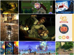 melhores-jogos-da-semana-android-30-2014-1-300x225 melhores-jogos-da-semana-android-30-2014-1