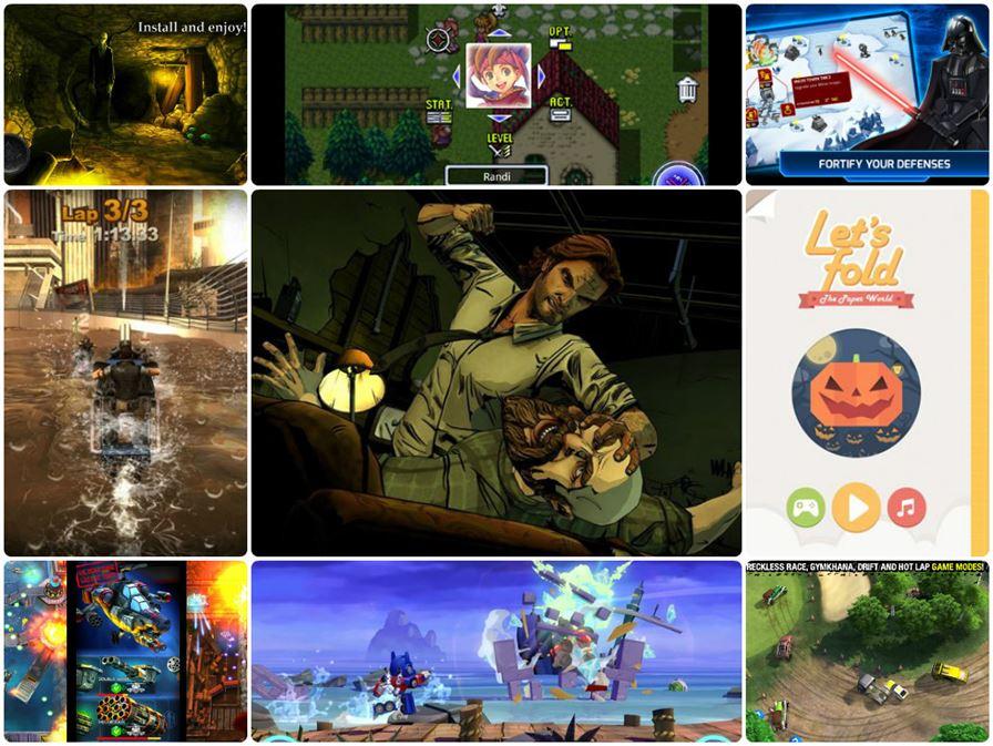 melhores-jogos-da-semana-android-30-2014-1 Melhores Jogos para Android da Semana #30 - 2014