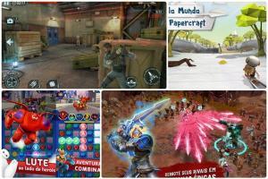 melhores-jogos-da-semana-android-31-2014-300x200 melhores-jogos-da-semana-android-31-2014