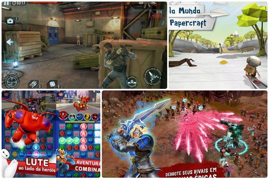 melhores-jogos-da-semana-android-31-2014 Melhores Jogos para Android da Semana #31 - 2014