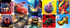 melhores-jogos-gratis-android-outubro-2014-300x119 melhores-jogos-gratis-android-outubro-2014