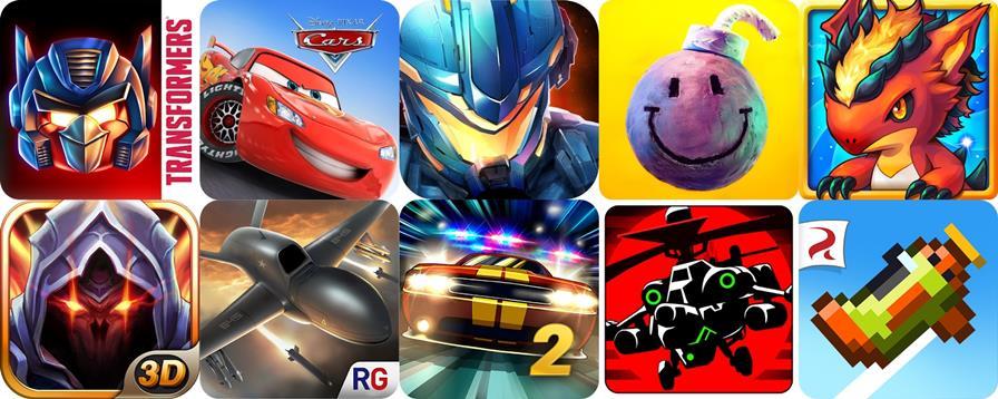 melhores-jogos-gratis-android-outubro-2014 Melhores Jogos para Android Grátis - Outubro de 2014