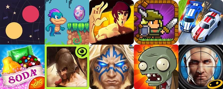 melhores-jogos-gratis-gandroid-novembro-2014 Melhores Jogos para Android Grátis - Novembro de 2014