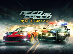 need-for-speed-no-limits-android-ios-300x224 need-for-speed-no-limits-android-ios