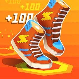 shape-up-battle-run-icone Ubisoft lança jogo para celular onde você tem que, literalmente, correr!