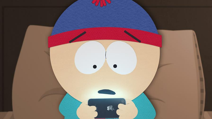 south-park-s18e06-freemium-isnt-free Episódio de South Park mostra como os jogos Freemium são feitos
