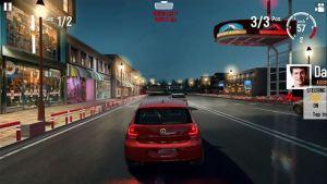 GT-Racing-2.-300x169 GT-Racing-2.
