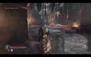 Lords-of-the-Fallen-Gameplay-TRAILER-2-300x187 Lords-of-the-Fallen-Gameplay-TRAILER-2