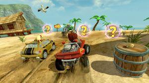 beach-buggy-racing-300x168 beach-buggy-racing