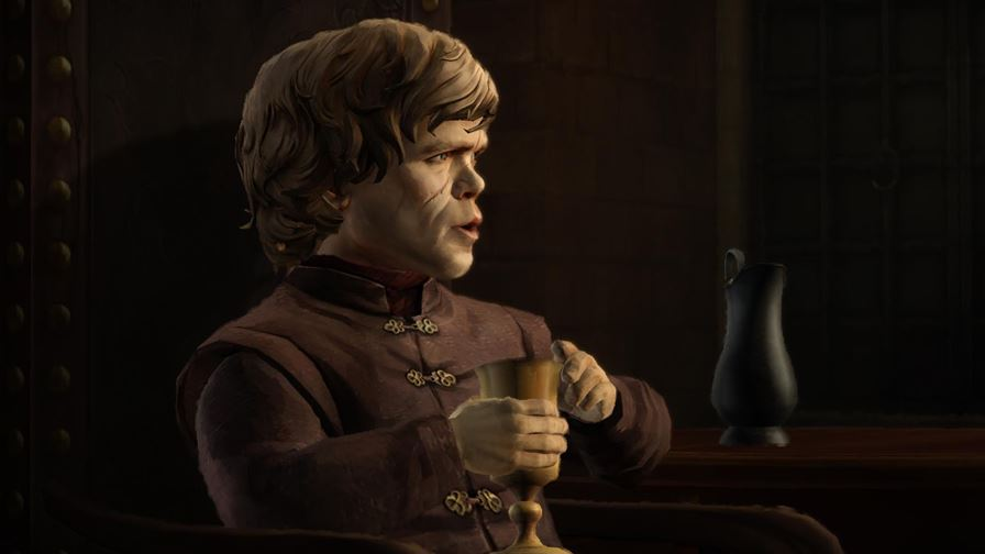 game-of-thrones-1 Análise: Game of Thrones da Telltale: Iron from Ice (Android e iOS)