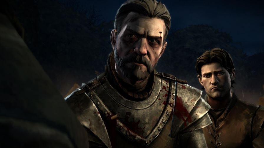 game-of-thrones-2 Análise: Game of Thrones da Telltale: Iron from Ice (Android e iOS)