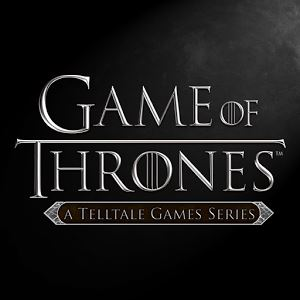 game-of-thrones-icone Análise: Game of Thrones da Telltale: Iron from Ice (Android e iOS)