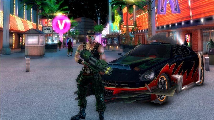 gangstar-vegas-update-gratis-1 Gangstar Vegas agora é um Jogo Grátis para baixar (Android e iOS)
