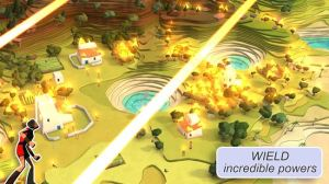 godus-android-300x168 godus-android