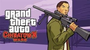gta-chinatown-wars-300x168 gta-chinatown-wars