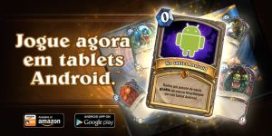 hearthstone-android-300x150 hearthstone-android