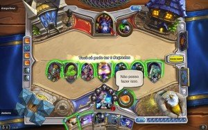 hearthstone-android1-300x187 hearthstone-android