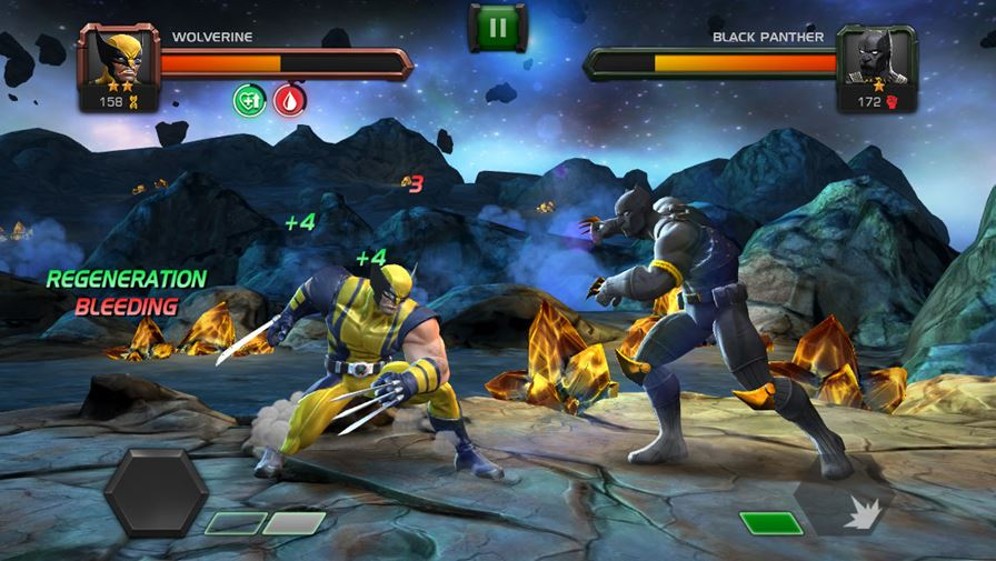 marvel_content_of_champions0 Análise: Marvel Contest of Champions (Android e iOS)