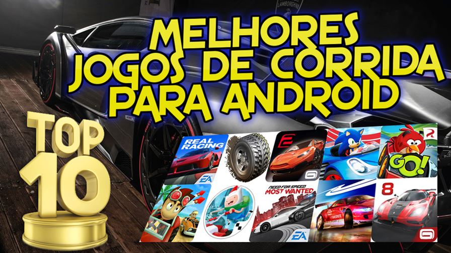 melhores-jogos-corrida-android-ate-2014 Top 10 Melhores Jogos de Corrida para Android até 2014