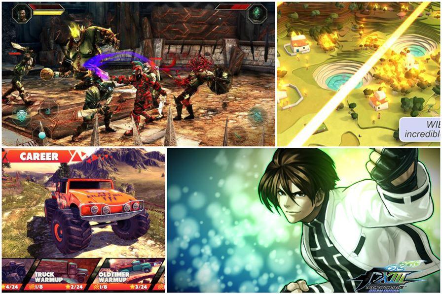 melhores-jogos-da-semana-android-34-2014-11 Melhores Jogos para Android da Semana #34 - 2014