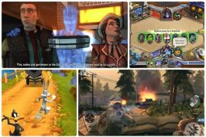 melhores-jogos-da-semana-android-35-300x200 melhores-jogos-da-semana-android-35