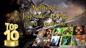 melhores-jogos-de-RPG-para-android-ate-20141-300x168 melhores-jogos-de-RPG-para-android-ate-2014