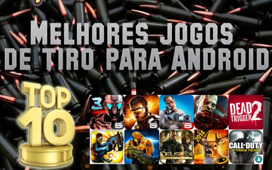 melhores-jogos-de-tiro-para-android-ate-2014- Top 10 Melhores Jogos de Tiro para Android até 2014 (FPS)