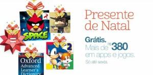 promocao-natal-amazon-android-jogos-pagos-gratis-300x147 promocao-natal-amazon-android-jogos-pagos-gratis