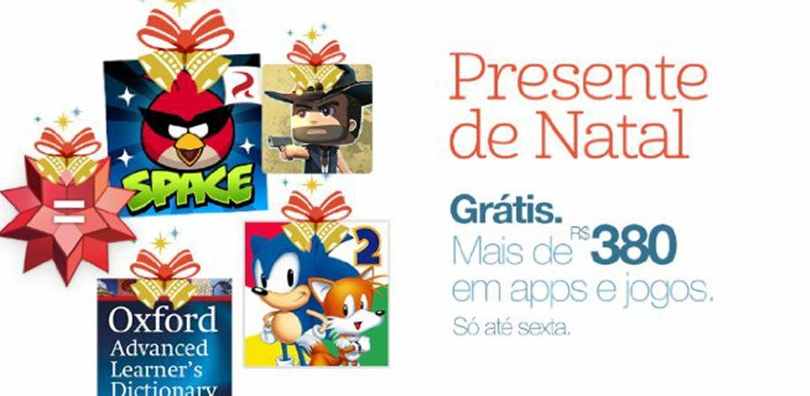 promocao-natal-amazon-android-jogos-pagos-gratis Android: Presente de Natal da Amazon: Vários Jogos Pagos de Graça!