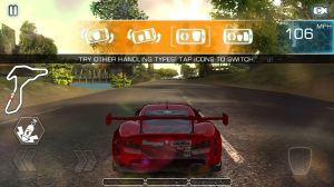 ridge-racer-slipstream-android-300x168 ridge-racer-slipstream-android