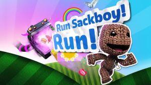 run-sackboy-run-android-300x169 run-sackboy-run-android