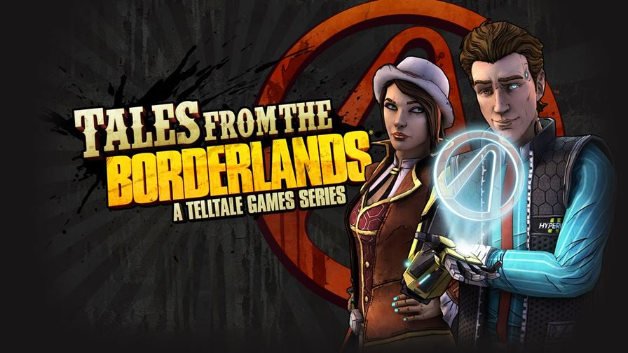 tales-from-the-borderlands-android-ios Tales from the Borderlands já está disponível no Android e iOS