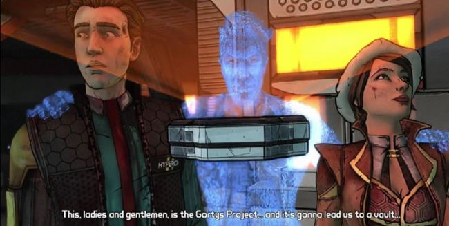 tales-from-the-borderlands-episode-2-release-date-646x325 Melhores jogos para Android da semana - #35