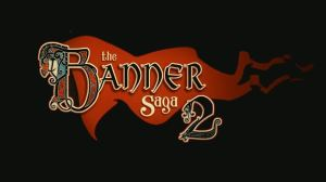the-banner-saga-2-android-300x168 the-banner-saga-2-android