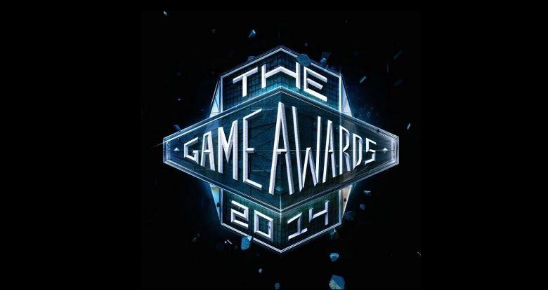 """the-game-awards-780x414 The Game Awards 2014: Veja os jogos para celular que estão concorrendo ao """"Oscar dos games"""""""