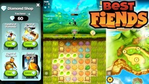 best-fiends-android-300x169 best-fiends-android