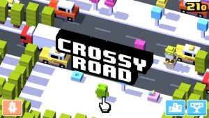 crossy-road-android-300x169 crossy-road-android