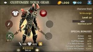 dungeon-hunter-5-300x169 dungeon-hunter-5