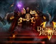 dungeon-hunter-5-android-iphone-windows-phone